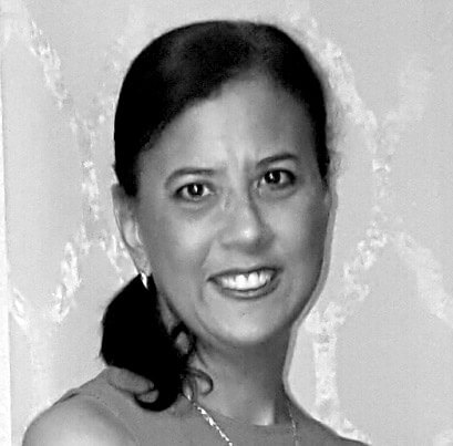 Picture of Kesrene Estrella