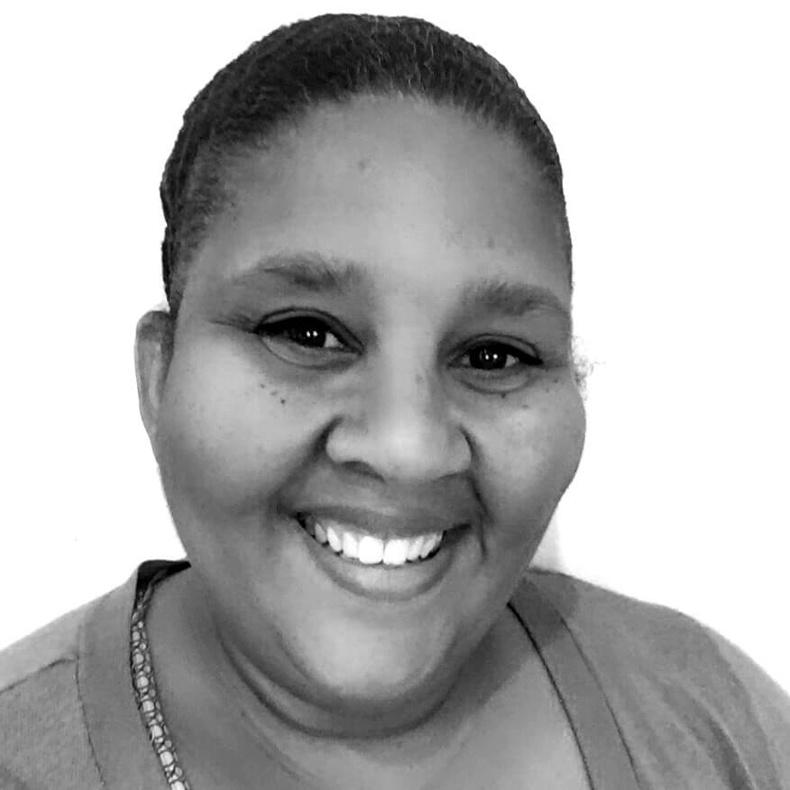 Picture of Tania Ebanks, Director since October 2016